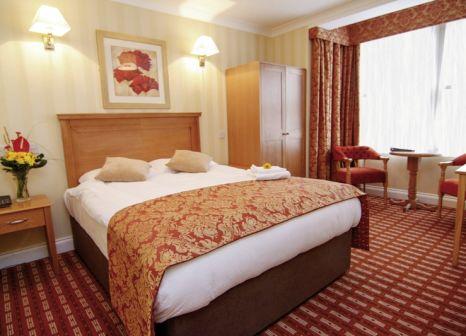 The Castle Hotel 18 Bewertungen - Bild von DERTOUR