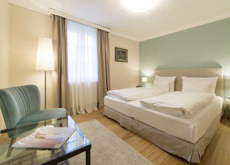 Hotel Amadeus 21 Bewertungen - Bild von DERTOUR
