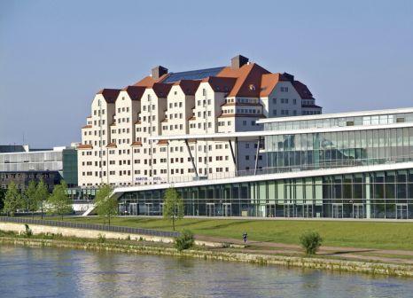 Maritim Hotel & Internationales Congress Center Dresden 36 Bewertungen - Bild von DERTOUR