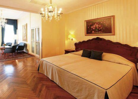 Hotel Ambassador 11 Bewertungen - Bild von DERTOUR