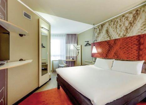 ibis Koeln Centrum Hotel 29 Bewertungen - Bild von DERTOUR