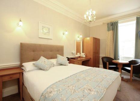 The Castle Hotel in Dublin & Umgebung - Bild von DERTOUR