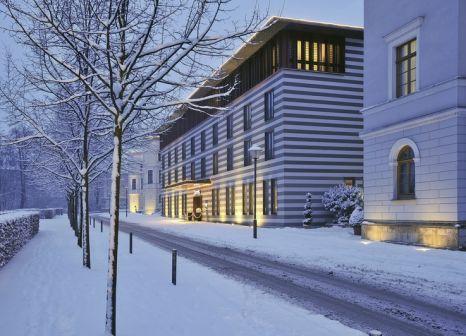 Hotel Dorint Am Goethepark Weimar günstig bei weg.de buchen - Bild von DERTOUR