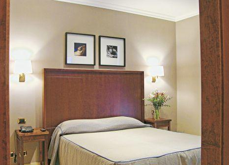 Hotel Taormina 96 Bewertungen - Bild von DERTOUR