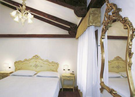 Hotel Malibran 96 Bewertungen - Bild von DERTOUR