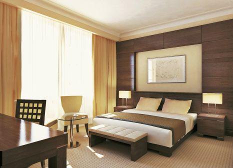 Hotelzimmer im Radisson Blu Hotel Gdansk günstig bei weg.de