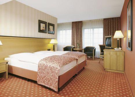 Hotelzimmer mit Kinderpool im Maritim Hotel & Internationales Congress Center Dresden