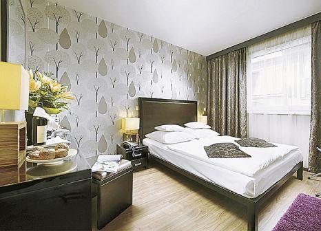 Boutique Hotel Budapest 19 Bewertungen - Bild von DERTOUR