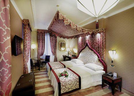 Hotel Ai Mori d'Oriente in Venetien - Bild von DERTOUR