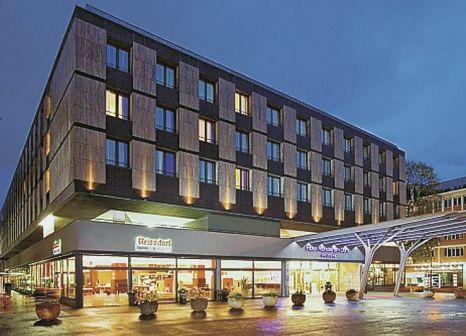 Hotel Mondial am Dom Cologne - MGallery by Sofitel in Nordrhein-Westfalen - Bild von DERTOUR