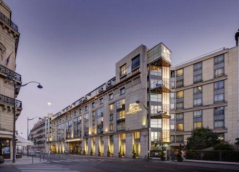 L'Hotel du Collectionneur günstig bei weg.de buchen - Bild von DERTOUR