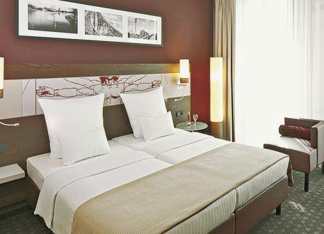 Leonardo Royal Hotel Munich 210 Bewertungen - Bild von DERTOUR