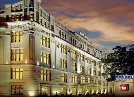 Park Inn Hotel Prague in Prag und Umgebung - Bild von DERTOUR