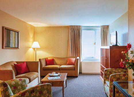 Hotelzimmer im The Skyline Hotel NYC günstig bei weg.de
