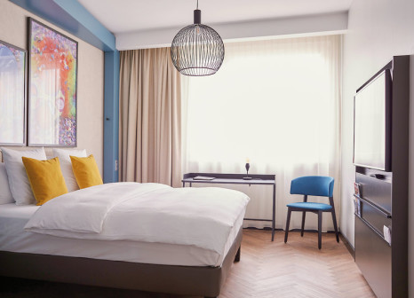 Hotelzimmer im Hotel Mondial am Dom Cologne - MGallery by Sofitel günstig bei weg.de