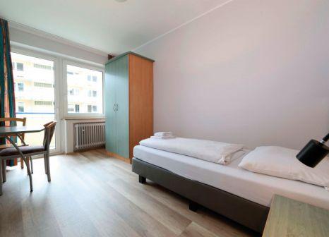 Hotel a&o München Hauptbahnhof 37 Bewertungen - Bild von DERTOUR