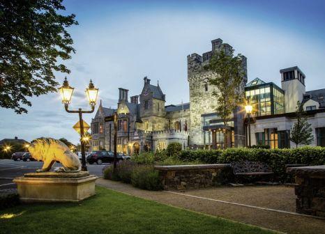 Hotel Clontarf Castle günstig bei weg.de buchen - Bild von DERTOUR