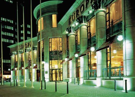Hotel Europa Belfast günstig bei weg.de buchen - Bild von DERTOUR