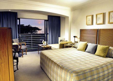 Hotel Atlantic in Jersey - Bild von DERTOUR