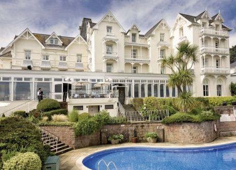 Hotel Somerville 2 Bewertungen - Bild von DERTOUR