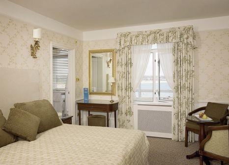Hotelzimmer mit Fitness im Somerville