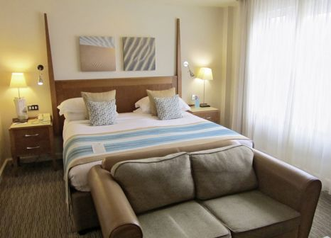 L'Horizon Beach Hotel & Spa in Jersey - Bild von DERTOUR