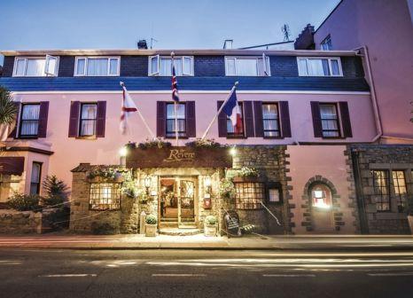 Hotel Revere günstig bei weg.de buchen - Bild von DERTOUR