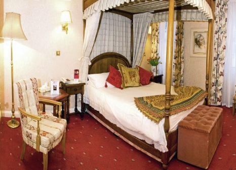 Hotelzimmer mit Golf im Revere
