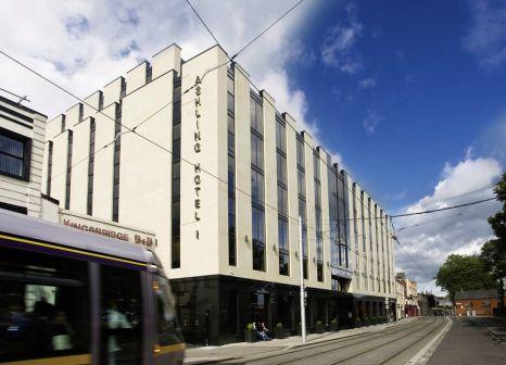 Ashling Hotel Dublin günstig bei weg.de buchen - Bild von DERTOUR