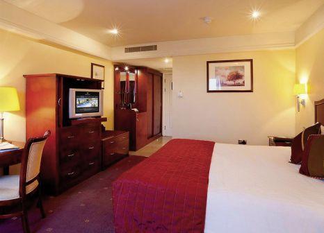 Hotel The Bonnington Dublin 2 Bewertungen - Bild von DERTOUR