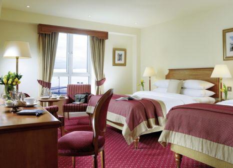Galway Bay Hotel in Irland - Bild von DERTOUR