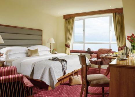 Galway Bay Hotel günstig bei weg.de buchen - Bild von DERTOUR