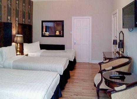 Haymarket Hotel günstig bei weg.de buchen - Bild von DERTOUR