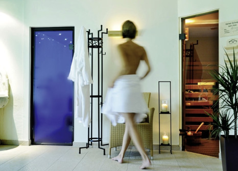 Hotel Cappella 2 Bewertungen - Bild von DERTOUR