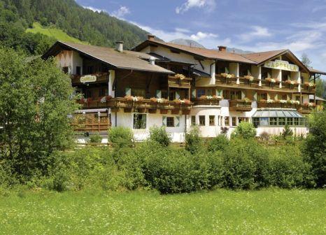 Hotel Cappella günstig bei weg.de buchen - Bild von DERTOUR