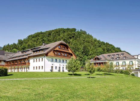 Sheraton Fuschlsee-Salzburg, Hotel Jagdhof günstig bei weg.de buchen - Bild von DERTOUR