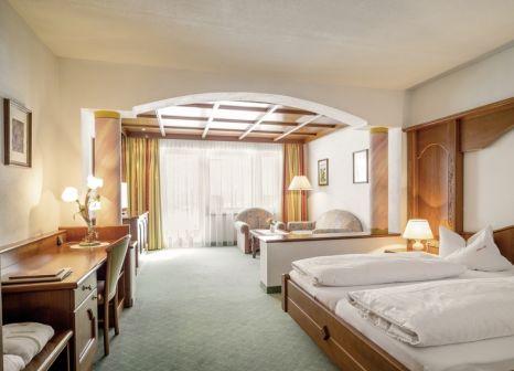 Hotel Mildererhof 41 Bewertungen - Bild von DERTOUR