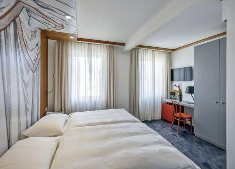 Hotel Albergo Carcani 3 Bewertungen - Bild von DERTOUR
