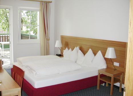 Seehotel Schlick 28 Bewertungen - Bild von DERTOUR