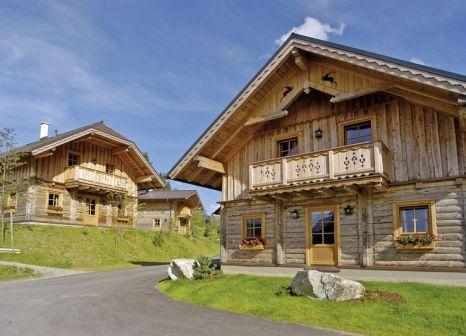 Hotel Almwelt Austria günstig bei weg.de buchen - Bild von DERTOUR