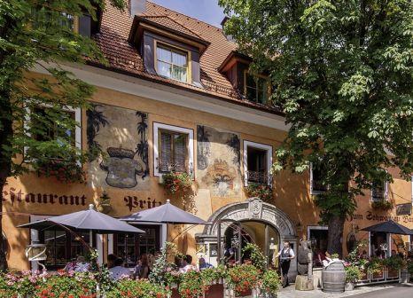 Hotel Zum Schwarzen Bären günstig bei weg.de buchen - Bild von DERTOUR