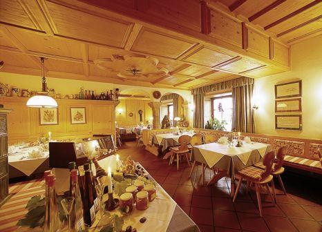 Hotel Zum Schwarzen Bären 7 Bewertungen - Bild von DERTOUR