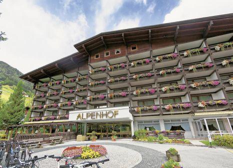 Hotel Alpenhof St. Jakob in Osttirol - Bild von DERTOUR