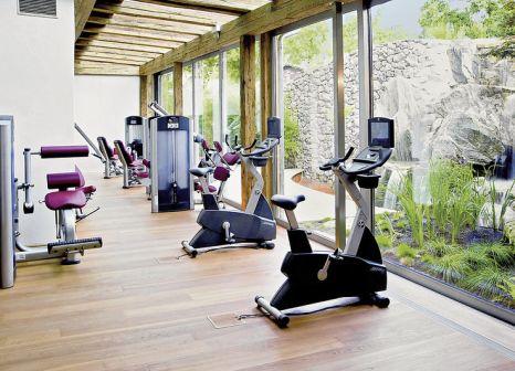 Hotel Kitzhof Mountain Design Resort in Nordtirol - Bild von DERTOUR