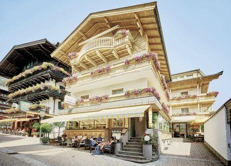 Hotel Wechselberger in Salzburger Land - Bild von DERTOUR