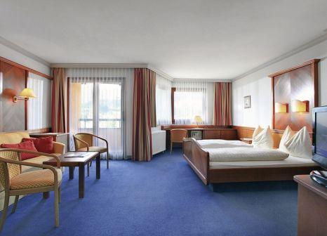 Vital & Sporthotel Brixen in Nordtirol - Bild von DERTOUR