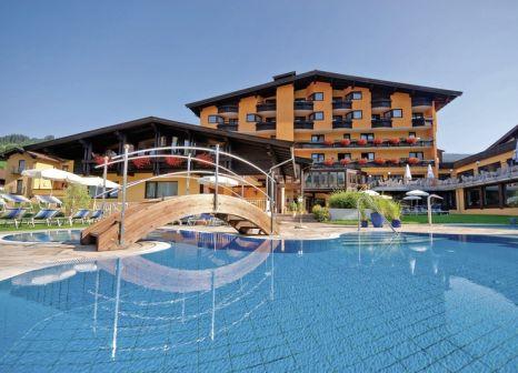 Vital & Sporthotel Brixen günstig bei weg.de buchen - Bild von DERTOUR