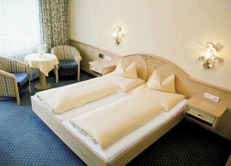 Hotel Eberl 31 Bewertungen - Bild von DERTOUR