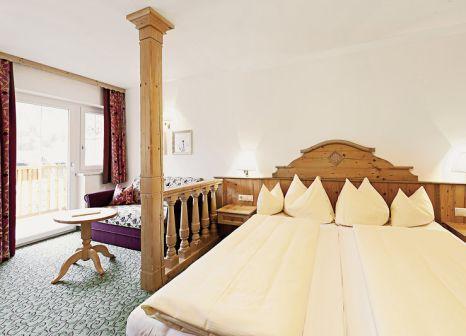 Hotel Eberl in Nordtirol - Bild von DERTOUR