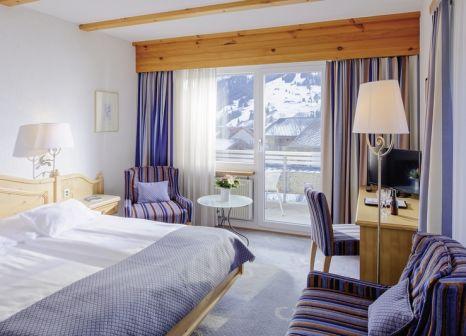 Hotel Bristol günstig bei weg.de buchen - Bild von DERTOUR